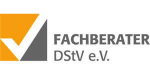fachberater-slide